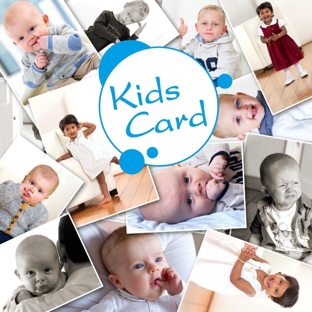 flyer-kids_card2_web