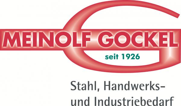 gockel-logo