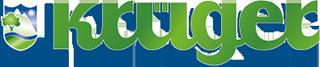 krueger-logo
