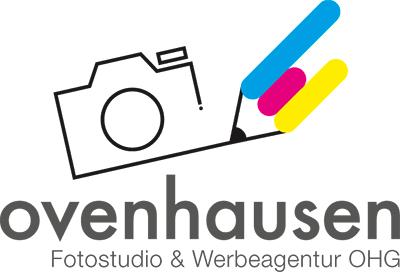Werbeagentur Ovenhausen