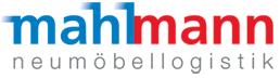 mahlmann-logo