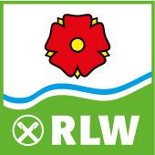 RLW-Logo