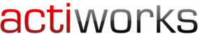 actiworks-logo