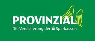 provinzial_logo